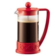 Кофейник френч-пресс BODUM Brazil