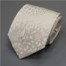 Свадебный галстук Versace