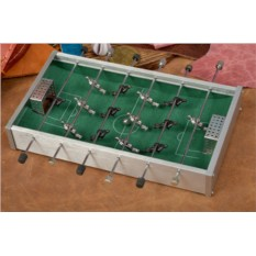 Настольная игра Футбол с рычагами