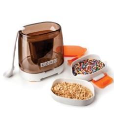 Набор для приготовления глазури Chocolate station