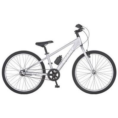 Велосипед Giant XTC 225 Street