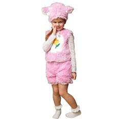Карнавальный костюм Крошка-оченка, 3-5 лет