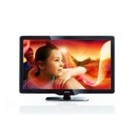 ЖК Телевизор Philips 32PFL3406H