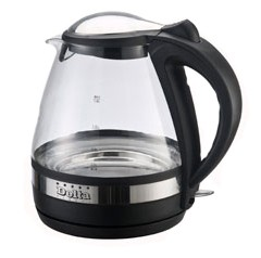 Чайник электрический Delta