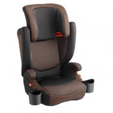 Детское автокресло Aprica Air Ride (цвет: коричневый)