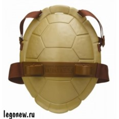 Игрушка Щит Черепашки Ниндзя Turtles