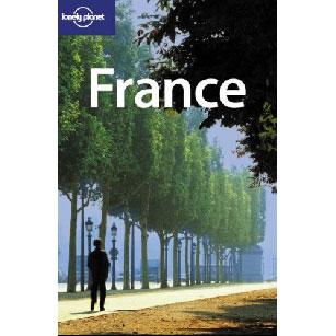 Книга «Франция»