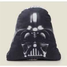 Подушка Star Wars Дарт Вейдер
