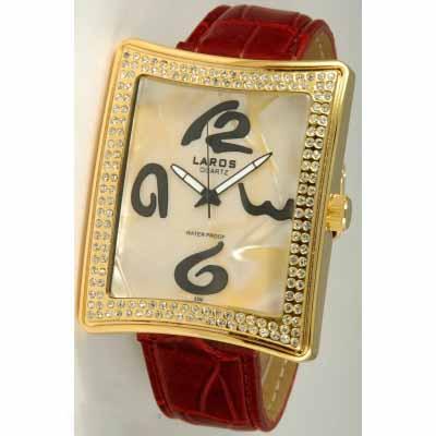 Часы LAROS