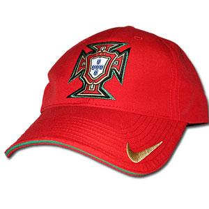 Бейсболка «Португалия»