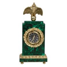 Интерьерные часы Александр III