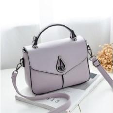 Женская сумка Haze