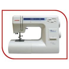 Швейная машинка Janome My Excel 18W