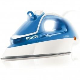 Паровой утюг Philips 2500 series GC2510