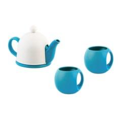 Чайный набор Случайный восторг
