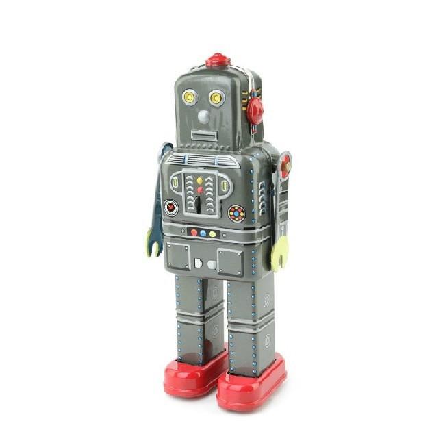 Робот Механикус / Robot Mechanikus