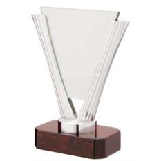 Наградная стела Триумфатор