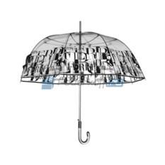 Зонт-трость Milano от Ferre