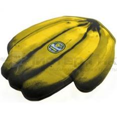 Прихватка для горячего Cool Bananas