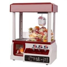 Детский игровой автомат Похититель сладостей Candy Grabber