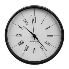 Настенные часы Классика времени