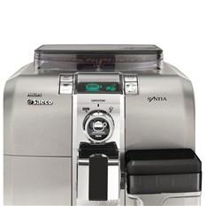 Кофемашина Philips Saeco HD8838/09