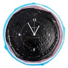Часы GIOVE, черные