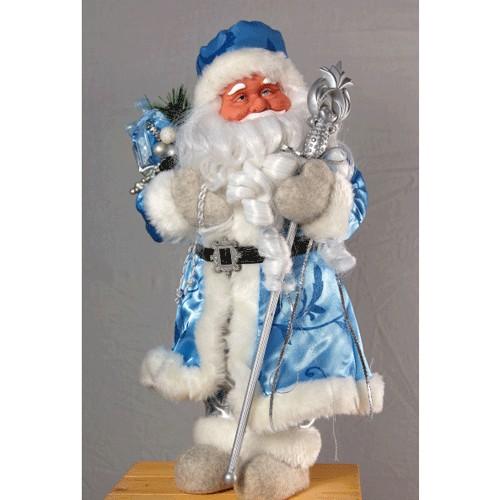 Кукла  Дед Мороз