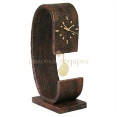 Часы Пируэт