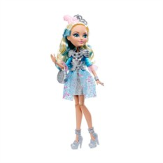 Кукла Mattel Ever After High Дарлинг Чарминг