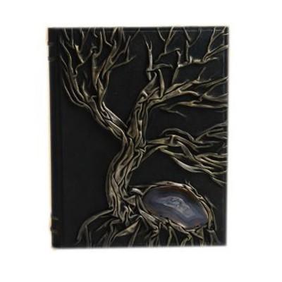 «Родословная книга» подарочное издание