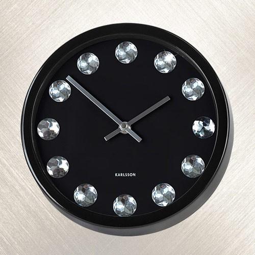 Часы Каждый час, как алмаз*