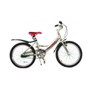 Велосипед Jaguar 202 Alu 3ск