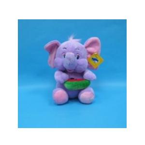Игрушка «Слоненок»