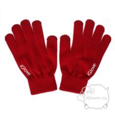 Винные перчатки для сенсорного экрана iGlove