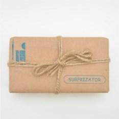Подарок-сюрприз Для него (размер: M)