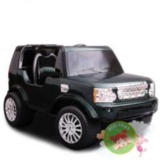 Радиоуправляемый электромобиль Land Rover Discovery 4