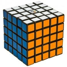 Кубик Рубика «5х5»