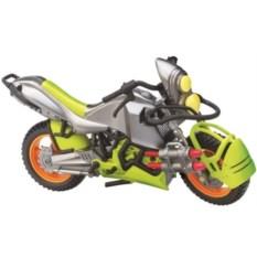 Гоночный мотоцикл Черепашки Ниндзя Turtles