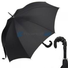 Мужской зонт-трость Гроза от Jean Paul Gaultier