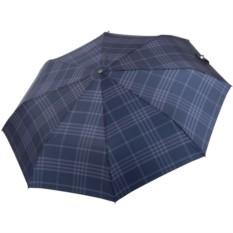 Зонт Bugatti Gran Turismo