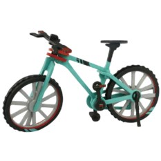 3D пазл Велосипед