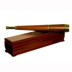 Подзорная труба «Императорская»