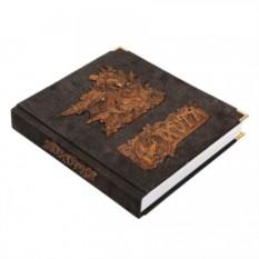 Книга Охота Блюхель К. Г.