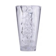 Ваза Ice