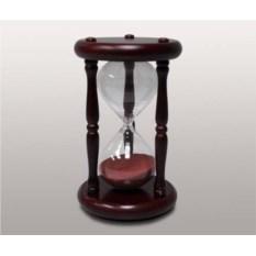 Песочные часы купить спб 5 минут часы rochas купить