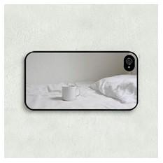 Чехол для телефона iPhone 6,6S Morning