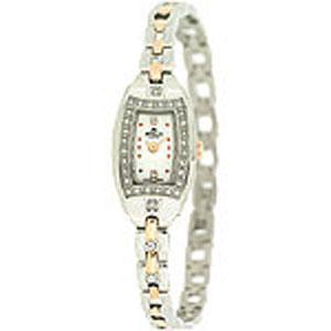 Часы женские «Appella»