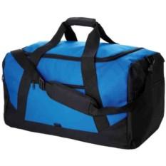 Дорожная сумка Columbia