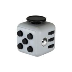 Антистресс Fidget Cube Graphite
